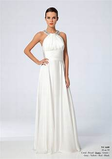 tenue chetre pour mariage tenue classe femme pour mariage inspirational 25 frais