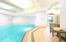 Wellness In St Ording Entspannung Mit Meerblick