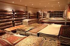 teppiche hamburg ausgefallene teppiche im orient teppich palais 1001 nacht