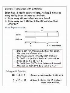 bar model word problems worksheets 4th grade 11460 multiplication division 2 steps word problems 3rd 4th grade bar models