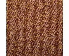 teppich quadratisch 2 x 2 m betzold de