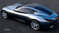 2020 infiniti g37 2020 infiniti g37 car price 2020