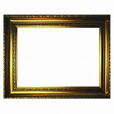 styropor bilderrahmen barock baroque frame gold decorated 336 oro different