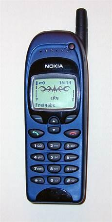 nokia 3210 alt file nokia 6110 mobil telefon jpg