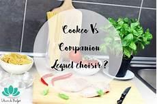 thermomix ou companion 2016 cookeo vs companion ai je craqu 233 l accro du budget