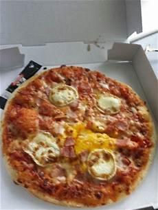 La Boite A Pizza Thionville Restaurant Reviews Phone