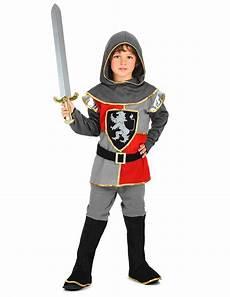 deguisement garcon d 233 guisement chevalier renaissance gar 231 on deguise toi