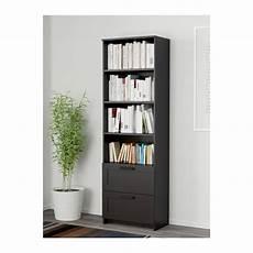 scaffali libreria ikea libreria con cassetti ikea con scaffali soggiorno ikea e