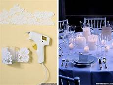 wedding centerpieces with candles centerpiece diy centerpiece wedding centerpiece make it