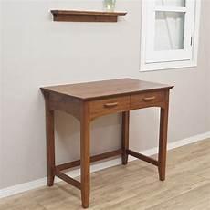 Wooden Bedroom Desk by Pasarraya Teak Desk Europe Taste Desk Wooden