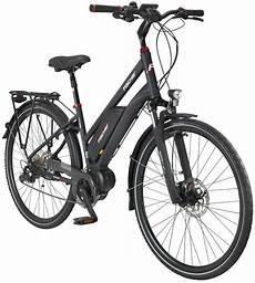 fischer fahrraeder e bike trekking damen 187 etd1820 171 71 12
