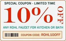 kitchen collection coupon code home goods discount coupons and special deals