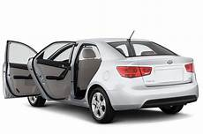 how cars work for dummies 2012 kia forte on board diagnostic system 2012 kia forte reviews and rating motor trend