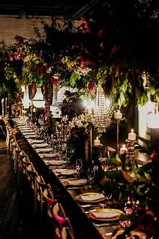 this sydney wedding brings the drama rustic country wedding decorations witch wedding