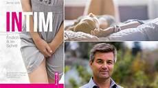 Was Tun Bei Scheidenpilz - was tun bei scheideninfektion oder scheidenpilz