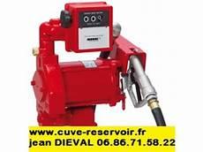 pompe essence 233 lectrique atex contact le specialiste de