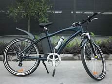 e bike pedelec elektrofahrrad 13 modelle 36v 10a li ion