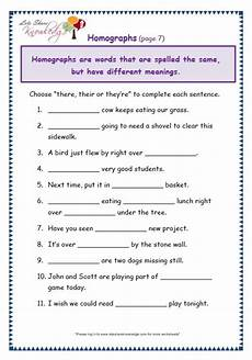 worksheets for year 7 18593 year 7 worksheets printable jowo