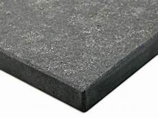 granit nero assoluto geflammt fensterbank nurda efh in algermissen
