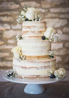 the prettiest buttercream wedding cakes hitched co uk