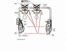 Why Won T My Three Way Switch Work Electricians