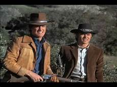 alias smith and jones pancho and lefty