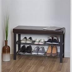 schuhschrank zum sitzen bestseller shop f 252 r m 246 bel und