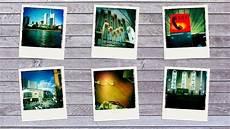 ᐅ So Kannst Du Deine Fotos An Die Wand Kleben