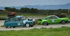 Top Gear トップ ギア Bs Fuji