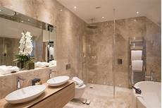 Luxus Badezimmer Ideen - luxury bathroom design service concept design