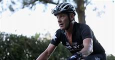 30 for 30 lance 30 for 30 lance part 2 fans refuse to forgive armstrong say he was an a hole then and he