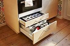 todo sobre las nuevas cocinas metod de ikea 1 170 parte