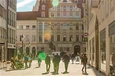 freizeit stadt augsburg