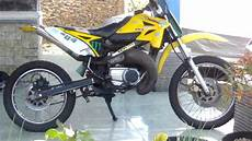 Rx Spesial Modif King by Gambar Modifikasi Rx King Spesial Modifikasi Yamah Nmax