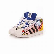 adidas limited edition sneakers in size 38 unique