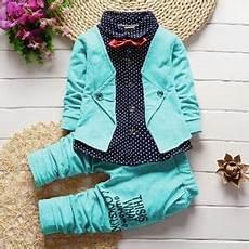 baju setelan anak laki laki desain jas celana panjang keren ryn fashion