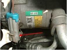 auto klimaanlage funktion wartung reparaturanleitungen