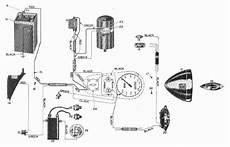 harley davidson headlight relay wiring diagram motor circuits page 14 circuit wiring diagrams