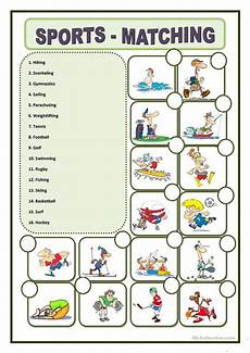 sports worksheets free 15797 water sports worksheet free esl printable worksheets made by teachers