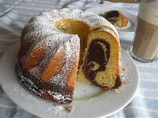 Sehr Saftiger Marmorkuchen Rezepte Chefkoch