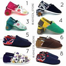 sepatu wakai pilihan online terbaik
