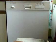 siemens plus e dishwasher part 2 3