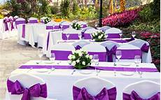 wedding decorations on a tight budget diygal org