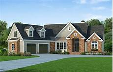 silvergate house plan the silvergate house plan front color house plans