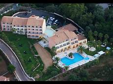 best corsica hotels hotel corsica updated 2017 prices reviews calvi
