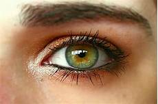 yeux marron vert green eye makeup ideas from instagram popsugar