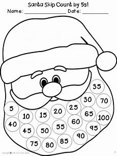 skip counting coloring worksheets 11891 skip counting freebie math sight words books