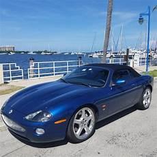 how things work cars 2004 jaguar xk series regenerative braking 2004 jaguar xk series overview cargurus