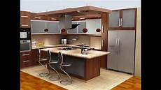 top american kitchen designs youtube
