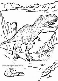 Ausmalbilder Zum Ausdrucken Jurassic World Ausmalbilder Jurassic World Ausmalbilder